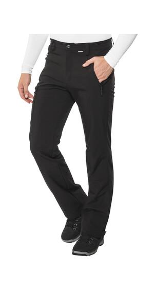 Icepeak Sauli Trousers Men black